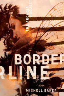borderlinecover-220x332
